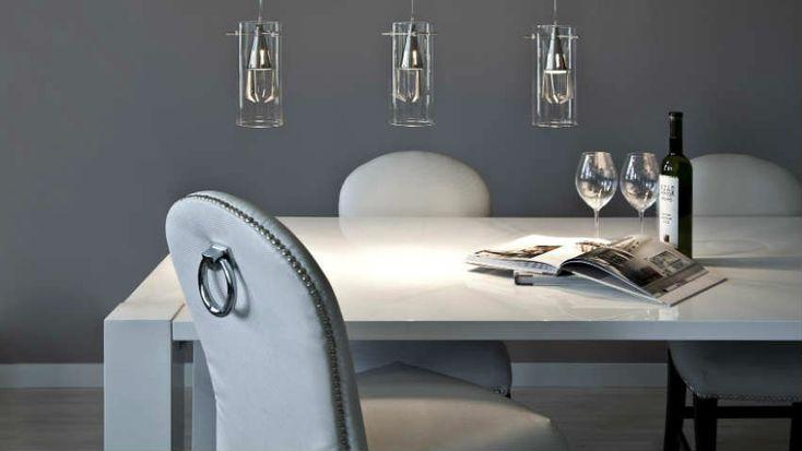 tavoli da pranzo