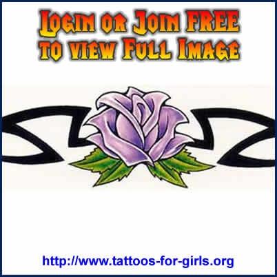 back tattoo 5 http://www.tattoos-for-girls.org/122/back-tattoos-for-girls/