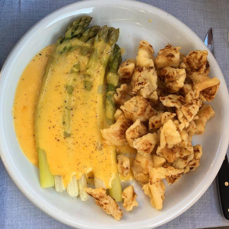 25+ melhores ideias sobre schwäbische gerichte no pinterest ... - Schwäbische Küche Rezepte