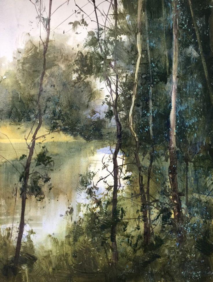 by Herman Pekel