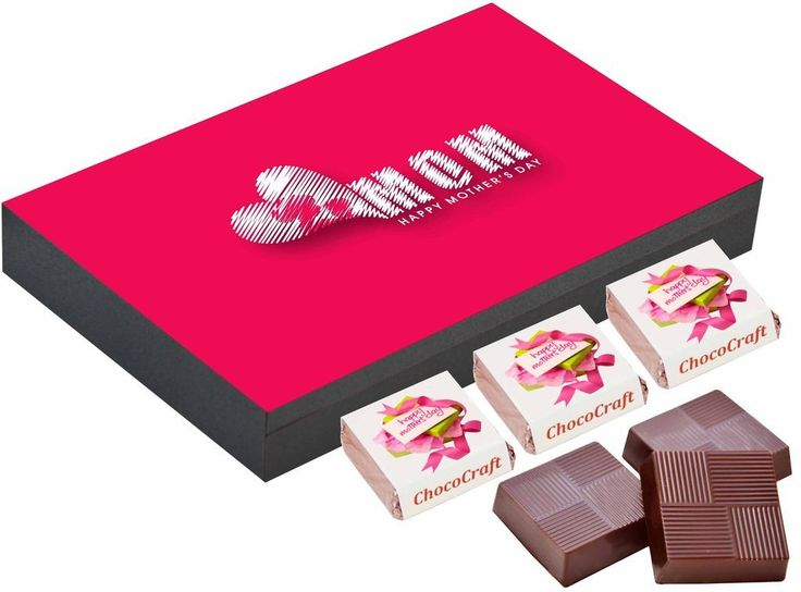 Best mothers day gifts | Chocolate gifts