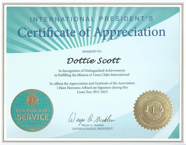 19 best Employee Recognition images on Pinterest Employee - certificate of appreciation wordings