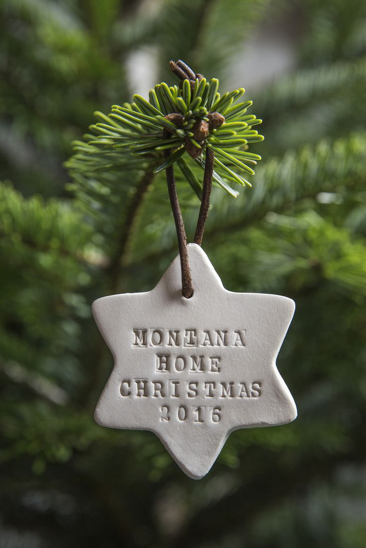 This is how we celebrate Christmas in the Montana Home. #danish #design #montana #furniture