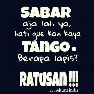 Pin By Ririe Indah On Kata Kata Pinterest Humor Funny Quotes