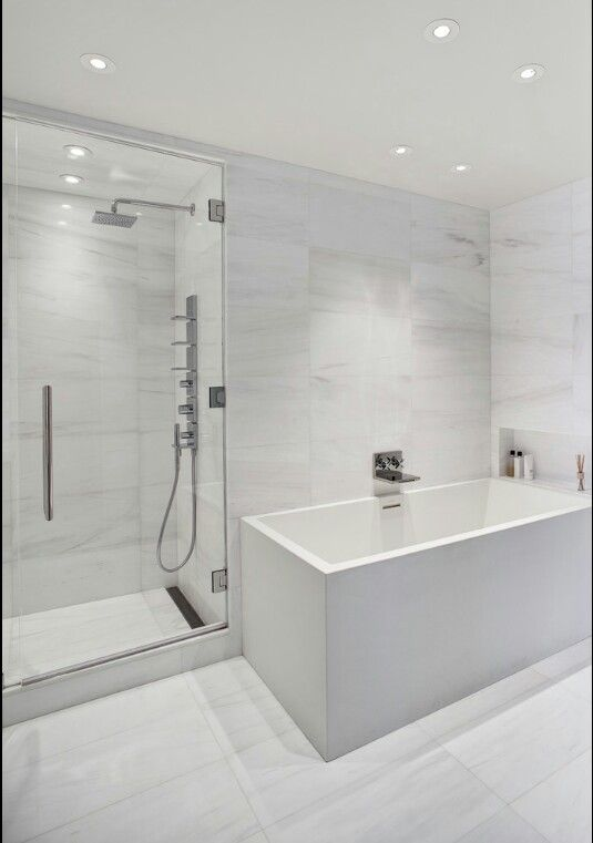 Bathroom #minimalist