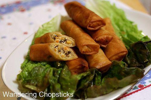 vegetarian recipes vietnamese food - Tìm với Google