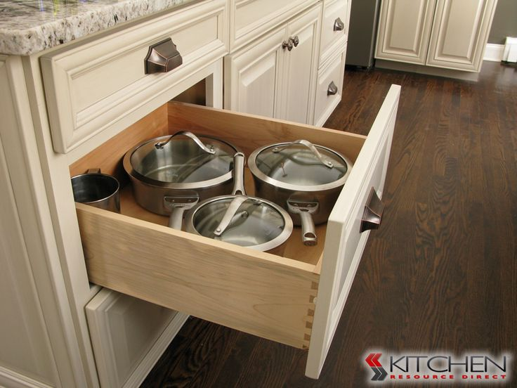 springfield photo gallery cabinetscom by kitchen resource direct. Interior Design Ideas. Home Design Ideas