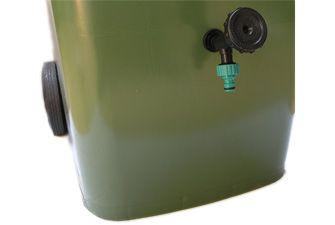 Wheelie Bin Water Butt Conversion Kit £13.99