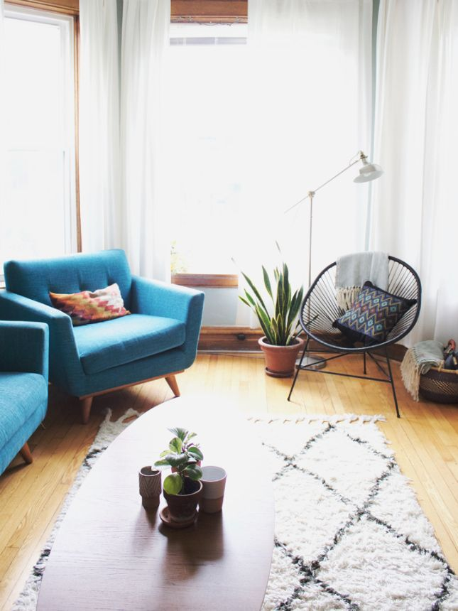 25 best ideas about acapulco chair on pinterest retro