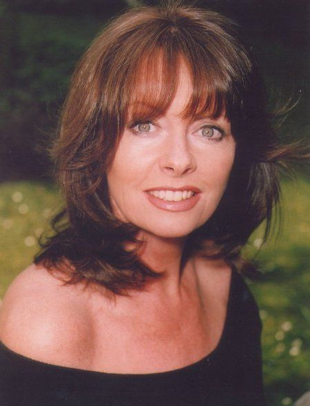 1231....Vicki Michelle [127.4]  10+  Photos: https://www.google.com/search?q=Vicki+Michelle&source=lnms&tbm=isch&sa=X&ei=VN3vUrrQKpTYyQGmoIDIDQ&ved=0CAkQ_AUoAQ&biw=1920&bih=973  Vicki Michelle MBE (born 14 December 1950, Chigwell) is an English actress best known for her role as Yvette Carte-Blanche in the television comedy series 'Allo 'Allo! - a role which she reprised in 2008 and 2009 as a cast member of a stage show based on the television  http://www.youtube.com/watch?v=-dS522oB_tM