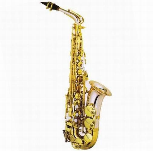 9 best Make a Joyful Noise! images on Pinterest Joyful noise - band instrument repair sample resume