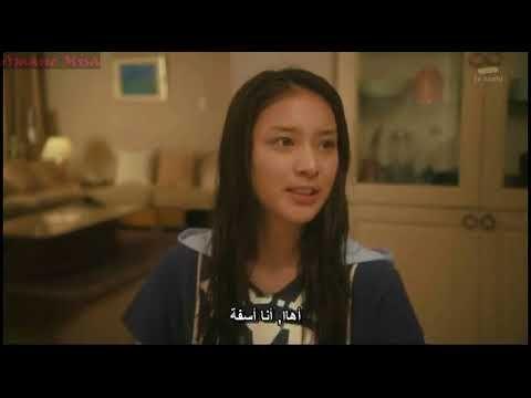 مسلسل ياباني مدرسي فتاة الميكانيكية حلقة 1 Youtube Youtube