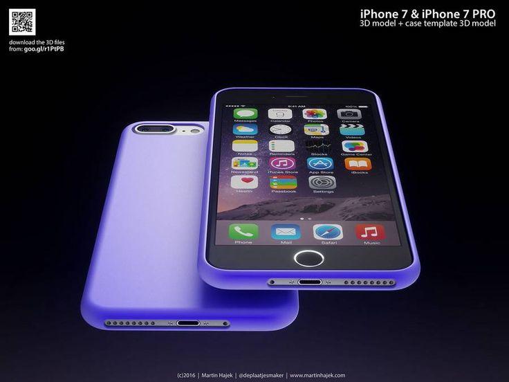 iPhone no venderá mucho hasta el año que viene