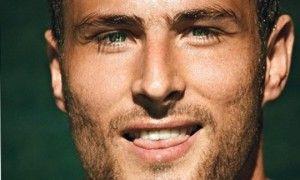 Los 10 futbolistas más guapos del Mundial Brasil 2014   Fútbol ...