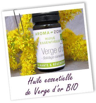 Tonique et anti-inflammatoire, cette huile est connue pour stimuler et protéger l'organisme. Hypotensive, elle est très utilisée pour calmer agitation, énervement et palpitations. Elle s'utilise aussi en cas de petite insuffisance hépatique.