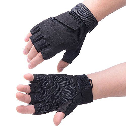 Image result for rock climbing gloves