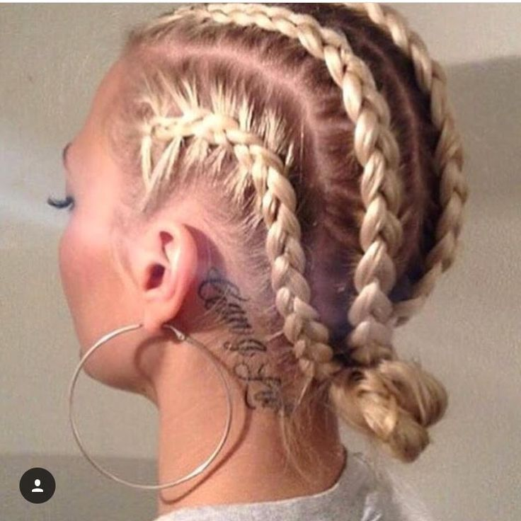 Best 25 hairline tattoos ideas on pinterest dance foot for Tattoo under hairline