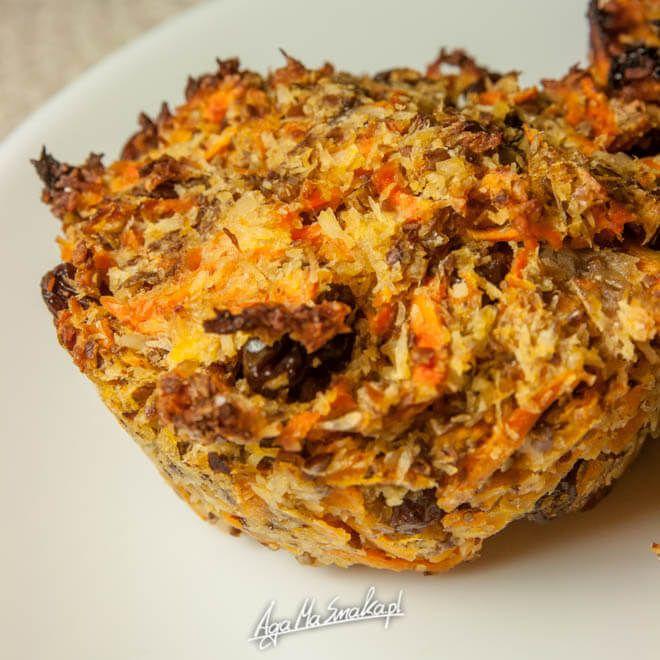 bezglutenowe-ciastko-marchewkowo-kokosowe-bez-cukru-5