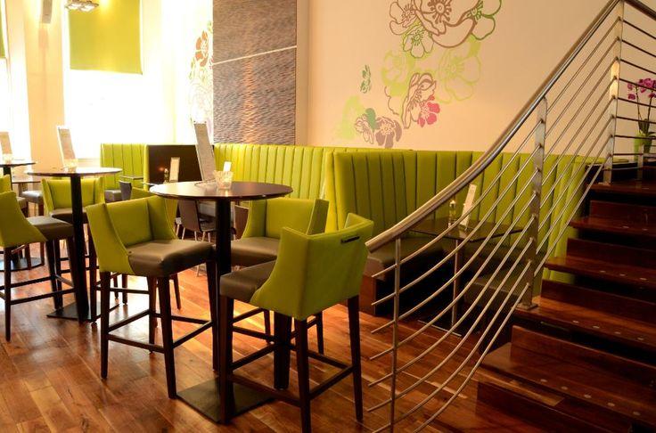 Fusion Bar and Bistro, Aberdeen - Restaurant Reviews, Phone Number & Photos - TripAdvisor