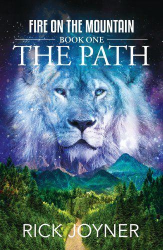 The Path/Rick Joyner | Book ideas | Pinterest | The o'jays ...