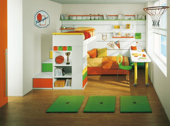 36 best toddler bedroom ideas images on pinterest | nursery