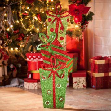 35 best KIRKLAND CHRISTMAS images on Pinterest   Christmas ideas ...