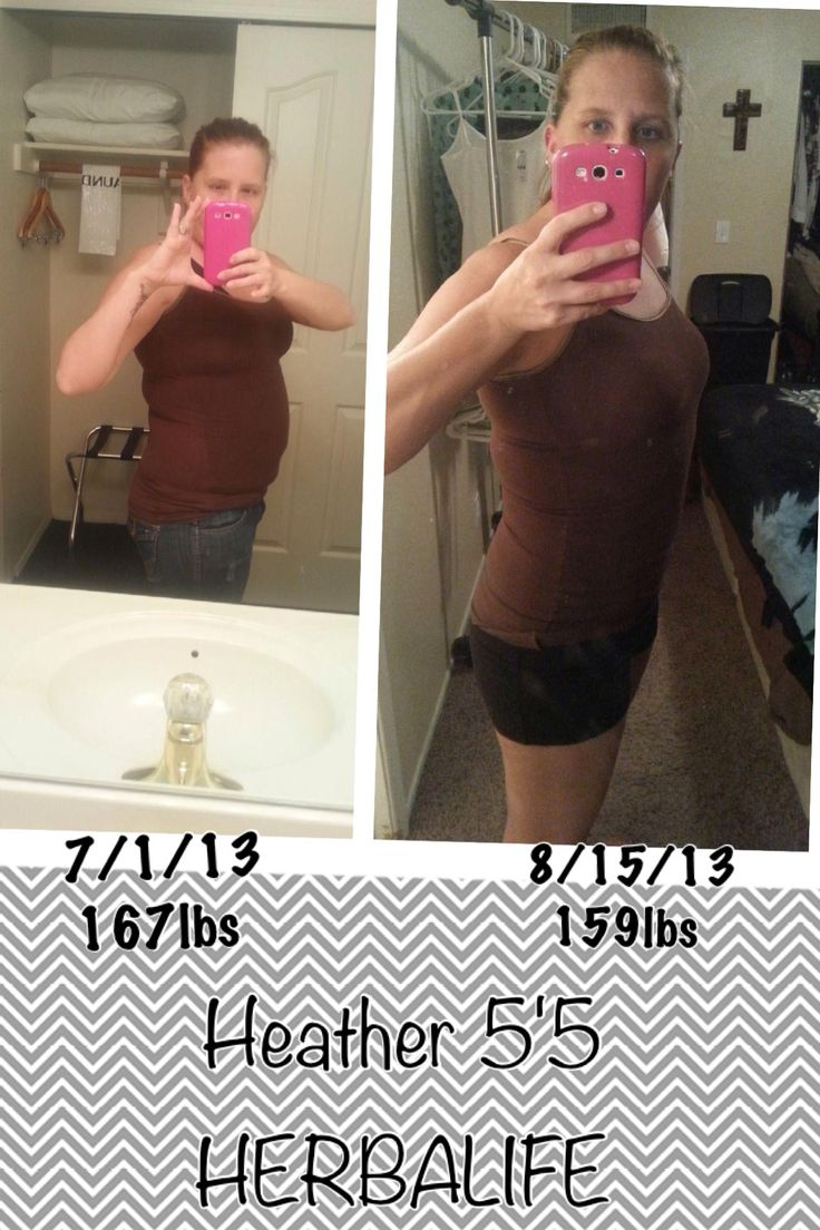 orgain meal replacement for weight loss