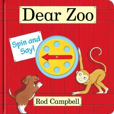 Dear Zoo Spin and Say Download (Read online) pdf eBook for free (.epub.doc.txt.mobi.fb2.ios.rtf.java.lit.rb.lrf.DjVu)
