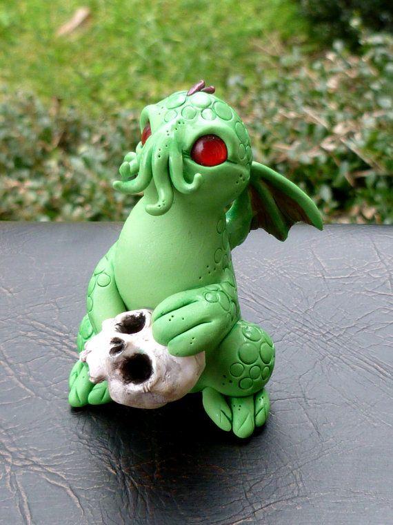 88 best Lovecraft images on Pinterest | Hp lovecraft, Lovecraft ...