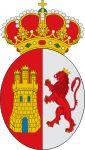 New Spain - Wikipedia, the free encyclopedia