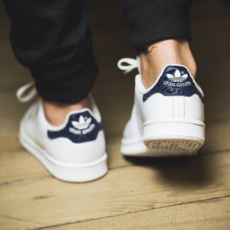 adidas stan smith navy australia adidas superstar mens blue striped collared
