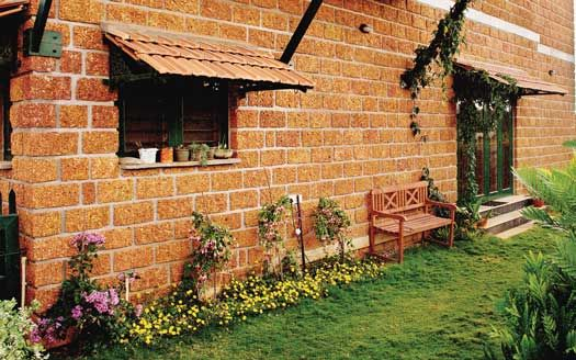 17 Best Images About Laterite House On Pinterest Goa