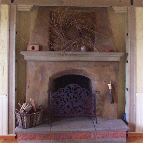 65 best mantels images on pinterest mantels stone