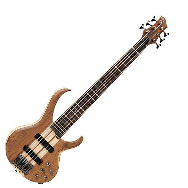 cool bass guitars bass guitar ibanez dat bass pinterest. Black Bedroom Furniture Sets. Home Design Ideas