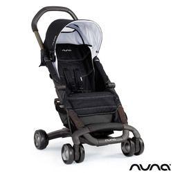 La poussette compacte Pepp de chez Nuna est à seulement 169€ en ce moment sur www.lecomptoirdebebe.com !