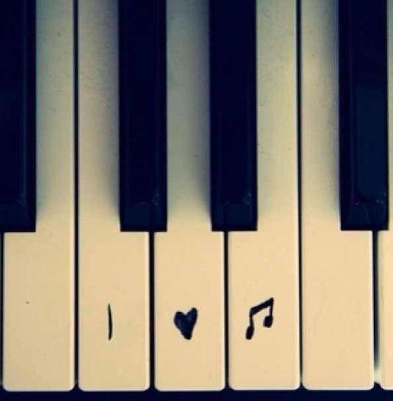 1000+ ideas about Keyboard Piano on Pinterest | Yamaha ... | 564 x 576 jpeg 28kB