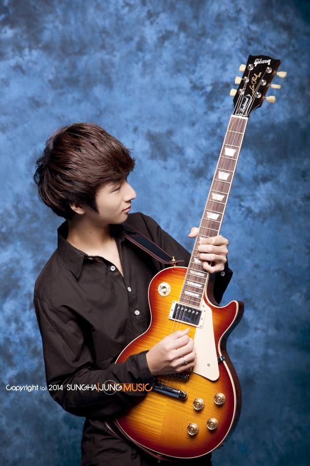 Nhận gia sư đàn guitar tại nhà: www.daydanguitar.vn
