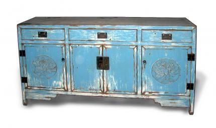 Google Image Result for http://www.millstonetrading.com/content/images/stories/millstone_images/sky-blue-hutch.jpeg