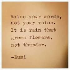 Image result for assertive  quotation