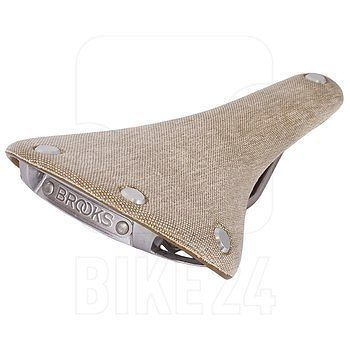 Saddles Seats 177822: New Brooks Cambium C15 Natural Men S Saddle -> BUY IT NOW ONLY: $89.95 on eBay!