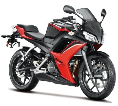 Hero HX250R 250cc bike launch date, price in India, average mileage, engine specs, power , torque, acceleration, top speed, More Information Visit : http://bikeportal.in/newbikes/heromotocorp/hx-250r/