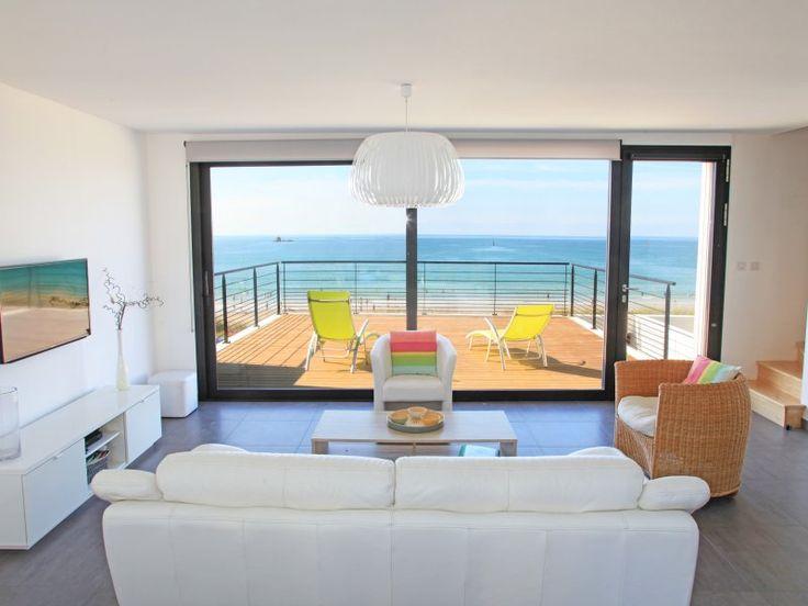 Louez cette propriété de 3 dormitorios pour 550€ par semaine! Afficher les photos, les avis et les disponibilités.