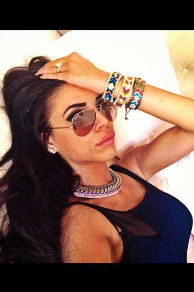 #Dida_Di #statement #jewelry