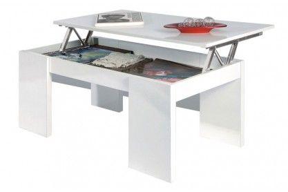 Muebles de Salón Baratos | Muebles de Salón | Muebles Modernos - ATRAPAmuebles