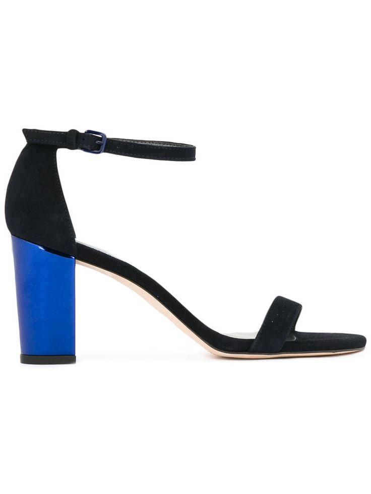 fashion inspiration, pantone blue 2017, street style spring 2017, fashion trends, fashion colours