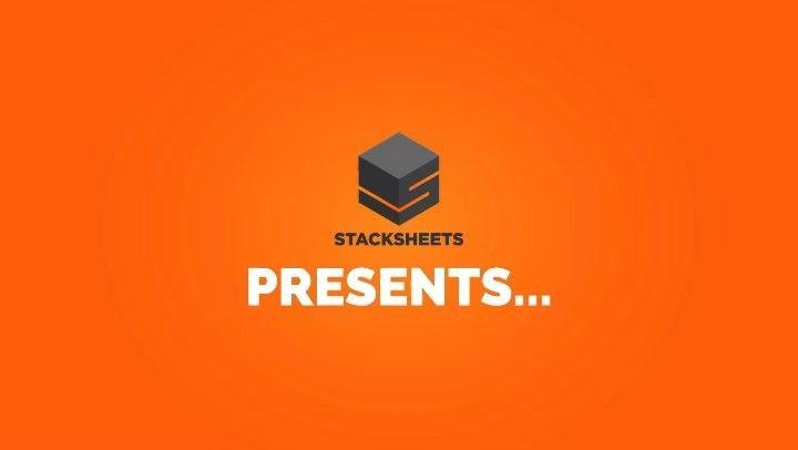 Meet Sticky Note Steve. #construction #timesheets #app #stickynotesteve #timemanagement #labour #liuna #scheduling #organization #business #constructionworker