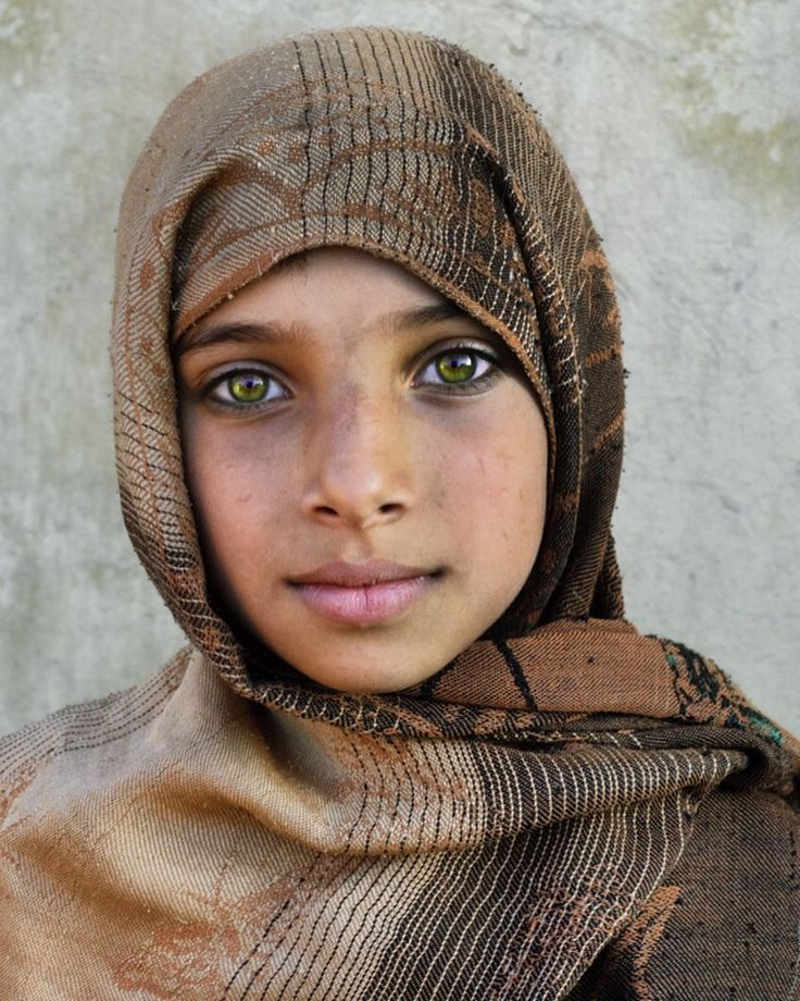 самые красивые афганки фото решила обновить эту