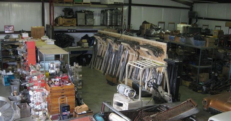 Cool Awesome 1955 Chevrolet Bel Air/150/210  1955-1957 Chevrolet Parts Collection 2018