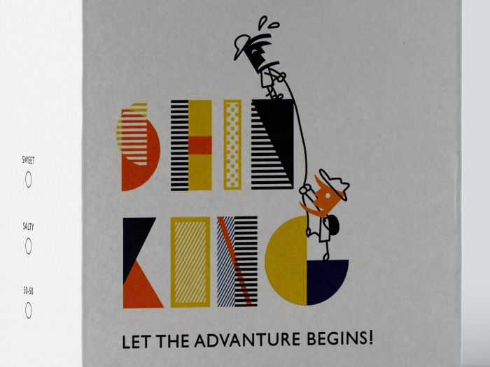 272 best Packaging images on Pinterest Packaging, Package design - k amp uuml chen luxus design