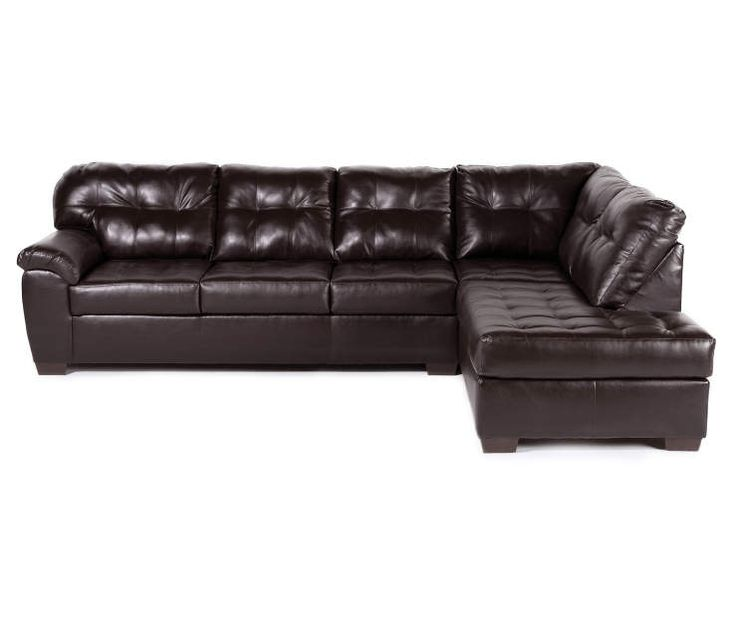 1000 Ideas About Sectional Sofas On Pinterest Classic Home Furniture Chairs And Leather